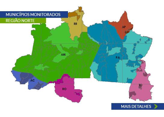 municipios prioritarios
