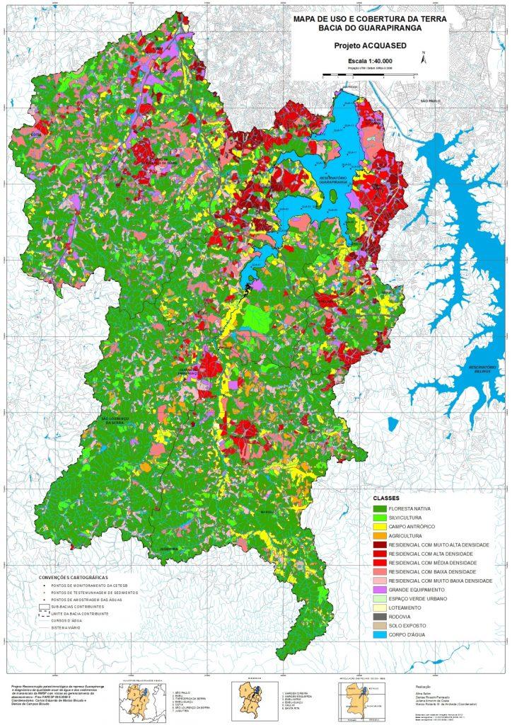 mapa-uso-e-cobertura-da-terra-bacia-do-guarapiranga-2