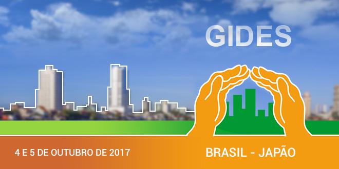banner-reuniao-gides2
